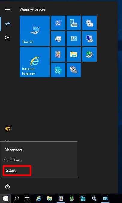 elektronik eşyalar, ekran, bilgisayar, vitrin içeren bir resim  Açıklama otomatik olarak oluşturuldu